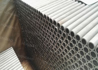 Automotive Steel Tube.  Seamless Steel Tube and Welding Steel Tube, High Precision Cold-Drawing.