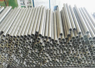Carbon Alloy Steel Cold Drawn Welded Tubes E235 E355 34MnB5 For Auto Parts